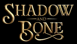 Fantasy television series Shadow and Bone is now available to stream on Netflix.