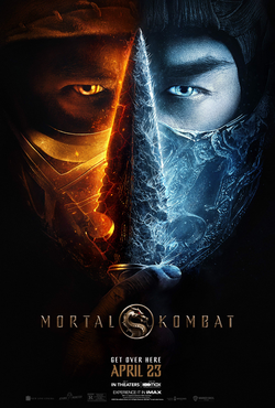 REVIEW: Mortal Kombat 2021: the film fans have been waiting for for 30 years